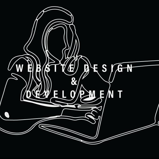 WEBSITE DESIGN LOGO SERVICES-01